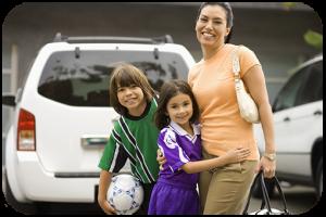 soccer-mom2